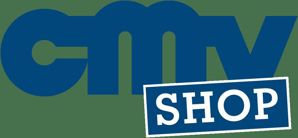 cmv-Shop